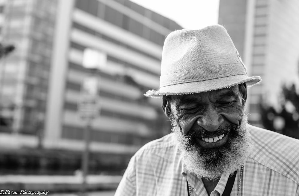 A Walk Through Baltimore City-3.jpg