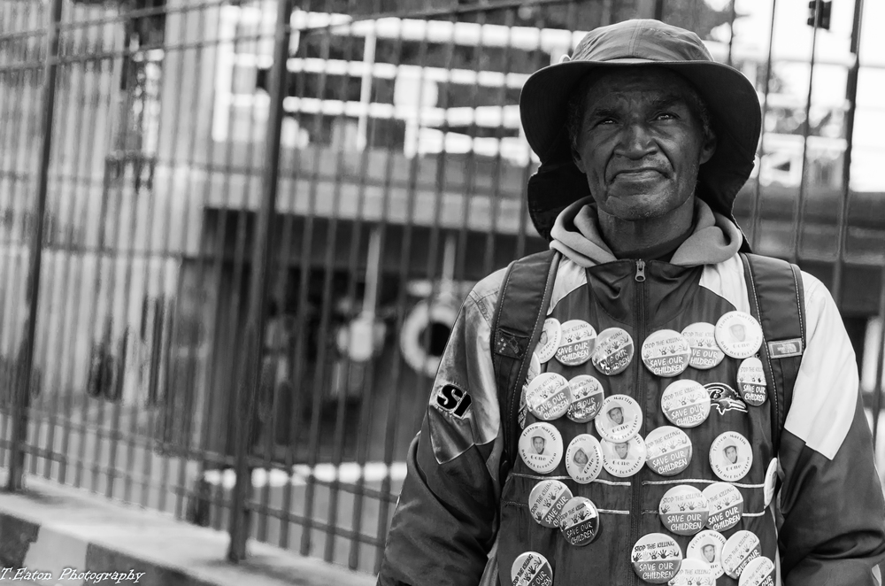 A Walk Through Baltimore City-10.jpg