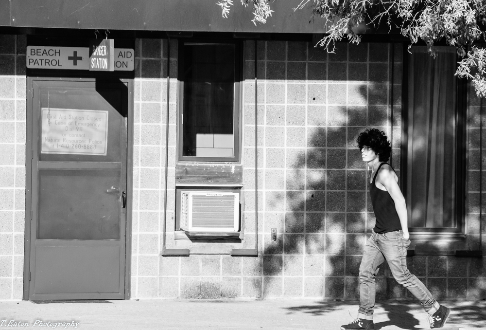Sunrise Street Photography-15.jpg