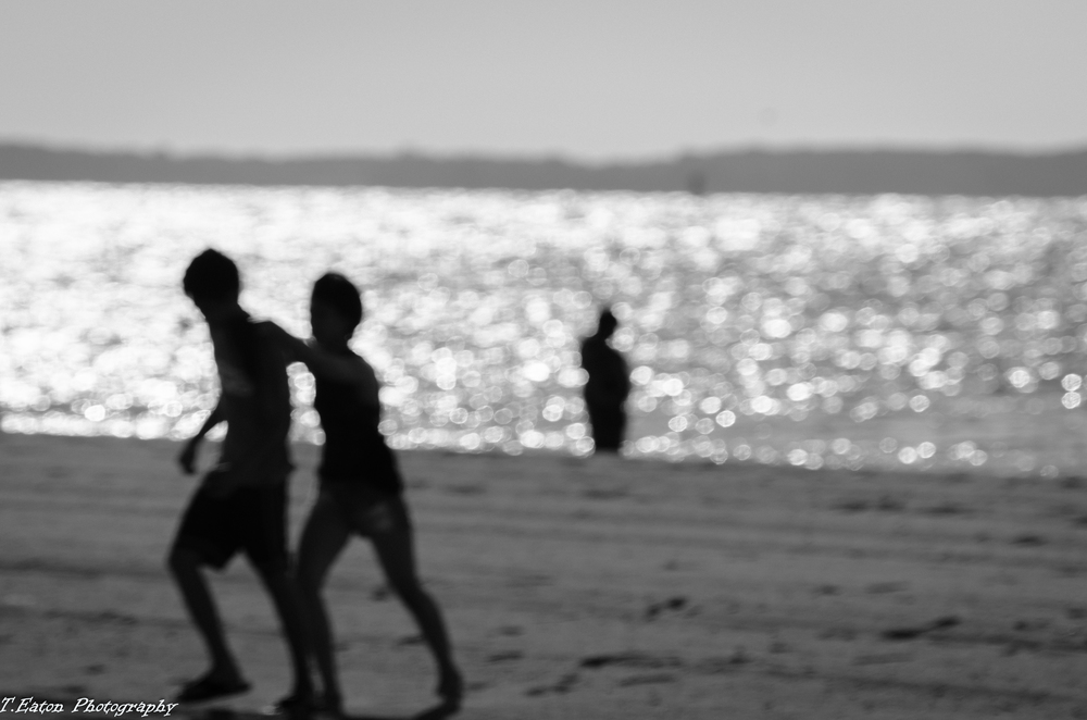 Sunrise Street Photography-18.jpg