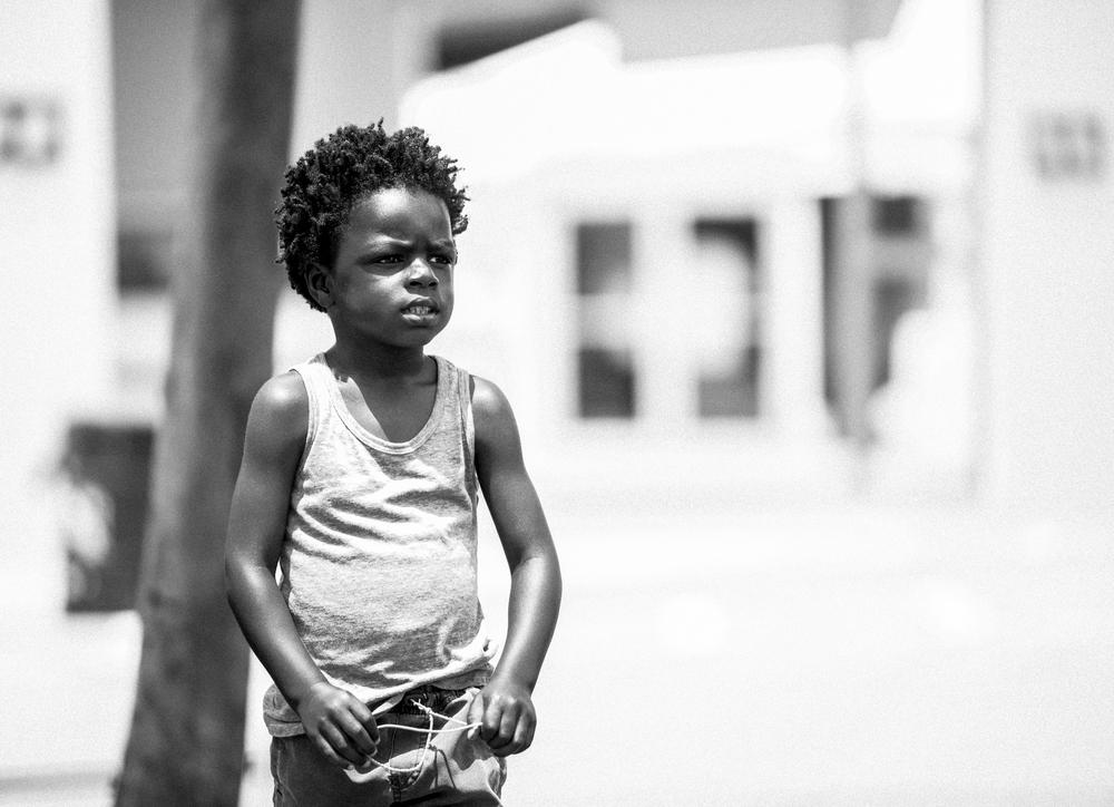 Greibo Documentary Photos