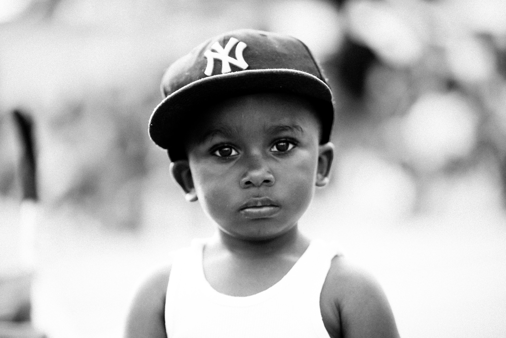 Tyrone Eaton-AFRAM-Documentary Stills-30.jpg