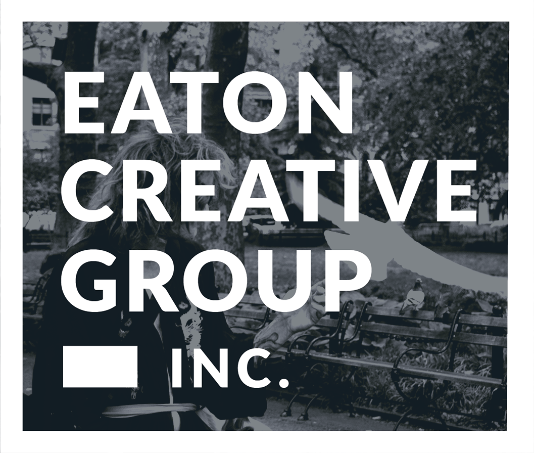 The Eaton Creative Group