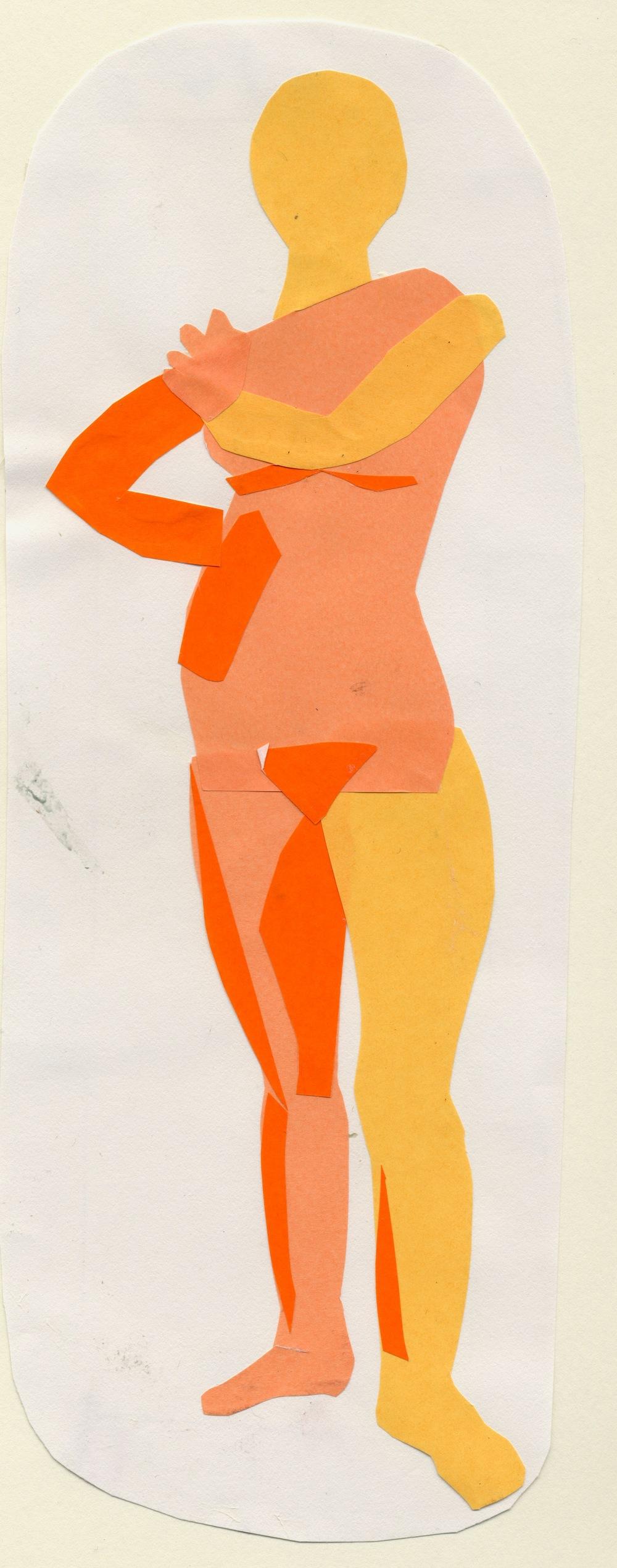 fig drawing orange cut paper_resized.jpg