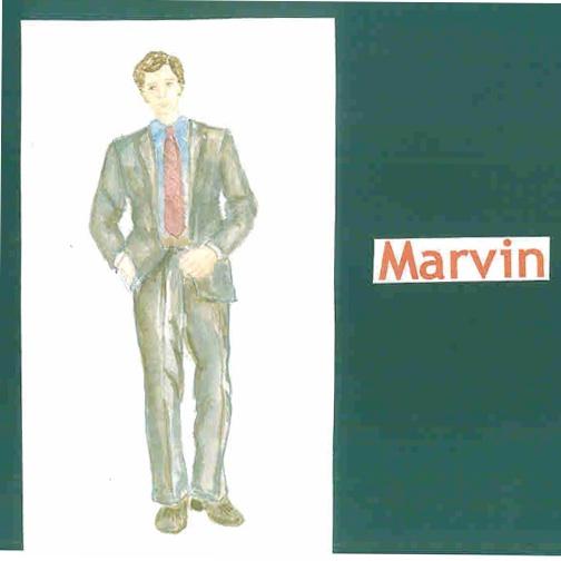 Marvin Sketch.jpg