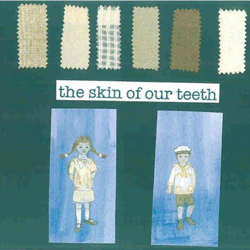 Skin of Our Teeth Kids Sketch (get diff) 7.jpg