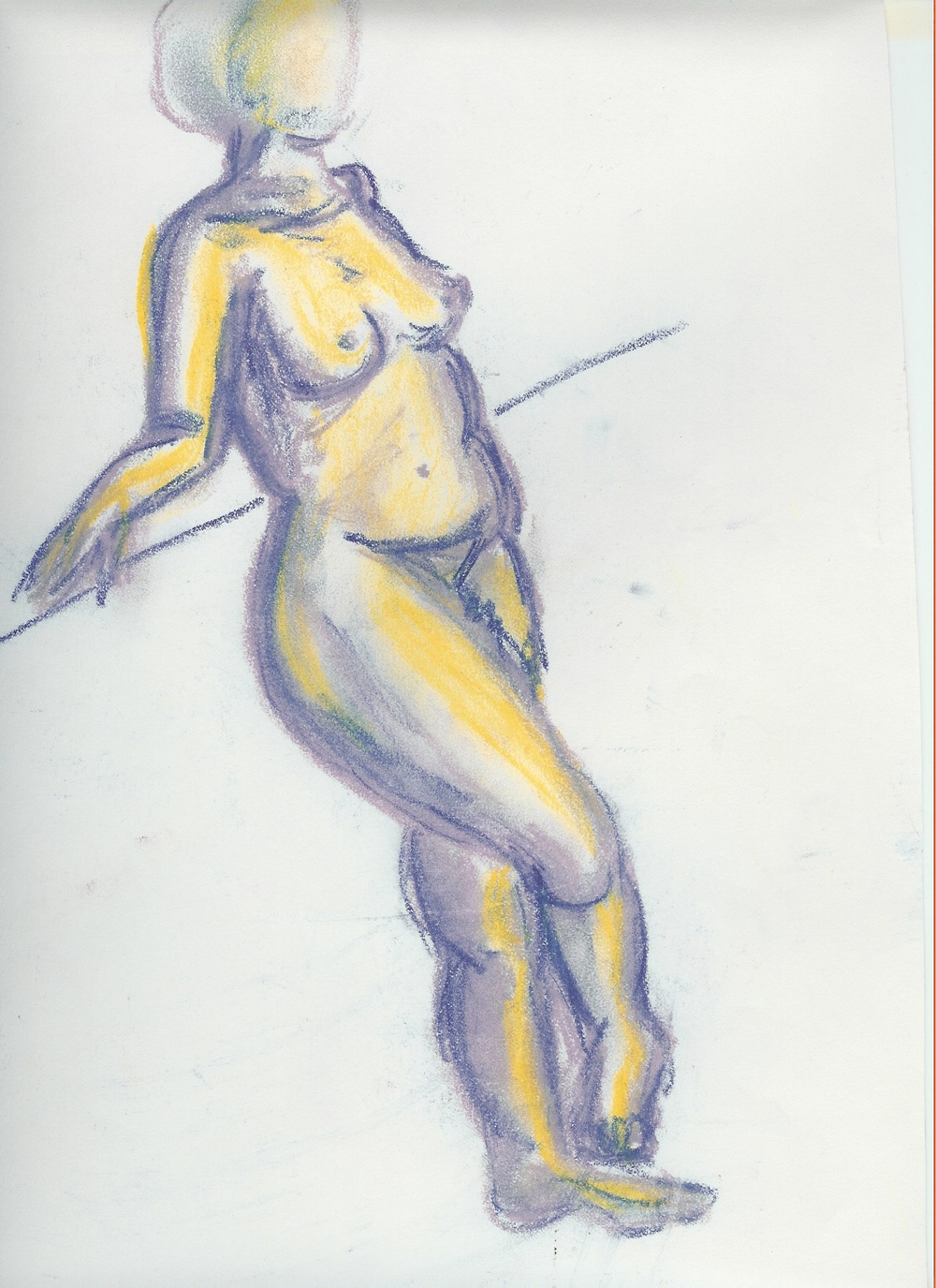 Pastel leaning woman 3.jpg