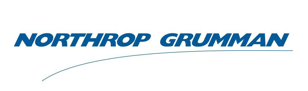 northrop_grumman-logo.jpg