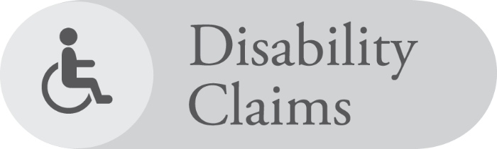 Disability Claims.png