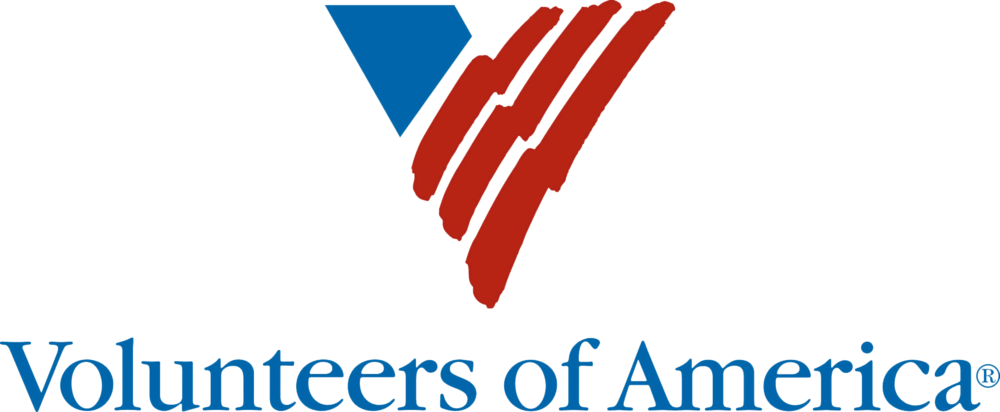 volunteers-of-america-logo.png