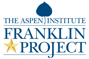 franklin project logo.png