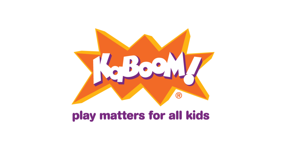 kaboom-logo-tagline-1200x630.png