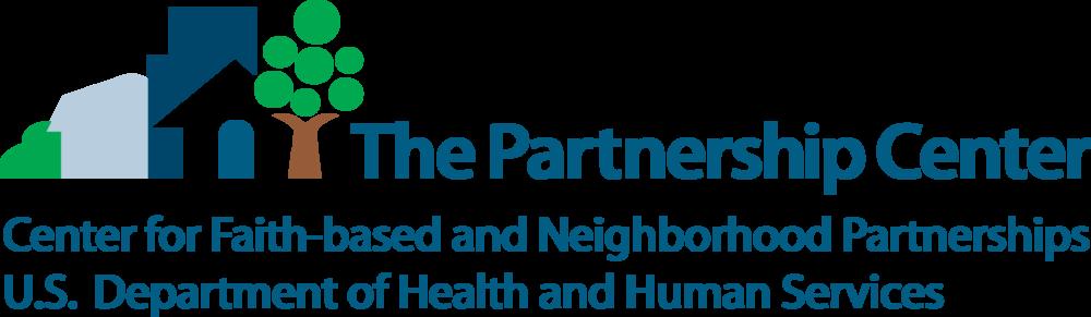 PartnershipLogoCFNP_HHStransparent.png