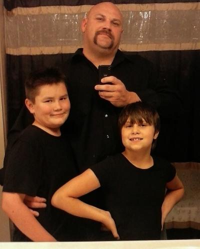 Snell Family.jpg