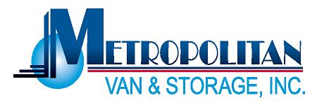 MetroLogo.png