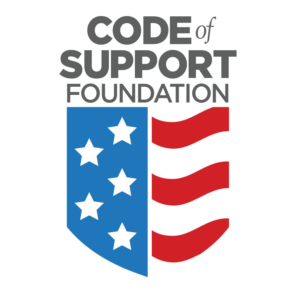 COSF-Logo_vertical (square).png
