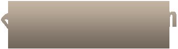 td-foundation-logo-large.png