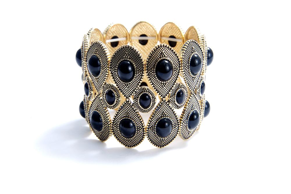 Karen Egren Jewelry