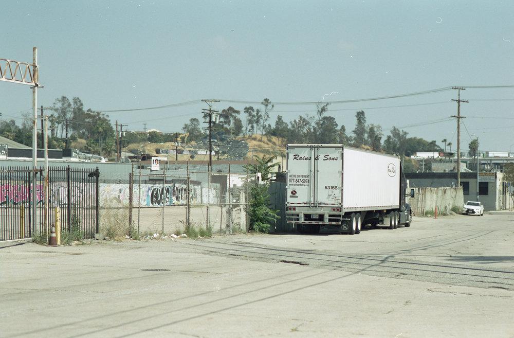 LA-CINESTILL07.jpg