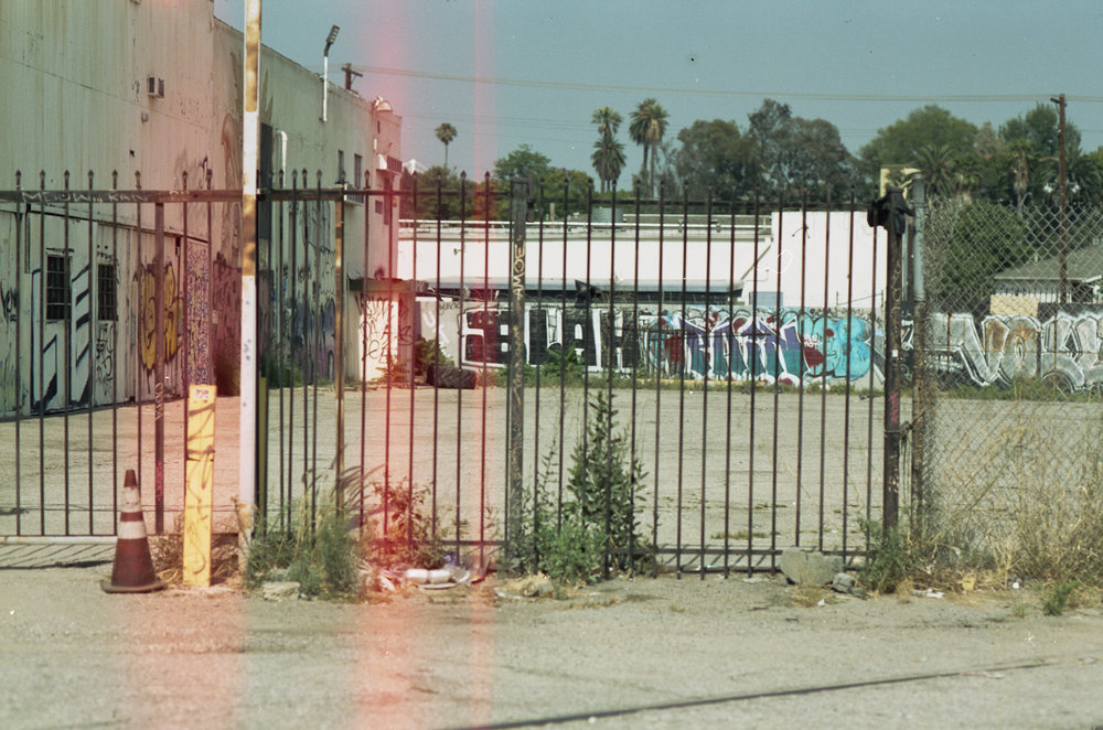 LA-CINESTILL06.jpg