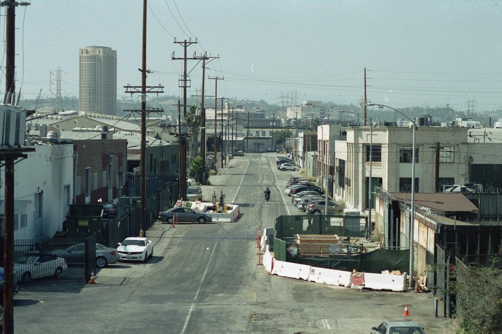 LA-CINESTILL09.jpg