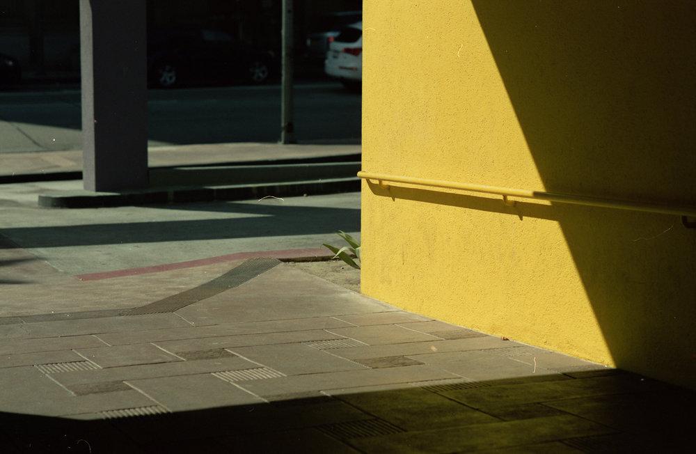 LA-CINESTILL16.jpg