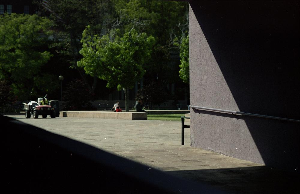 LA-CINESTILL27.jpg