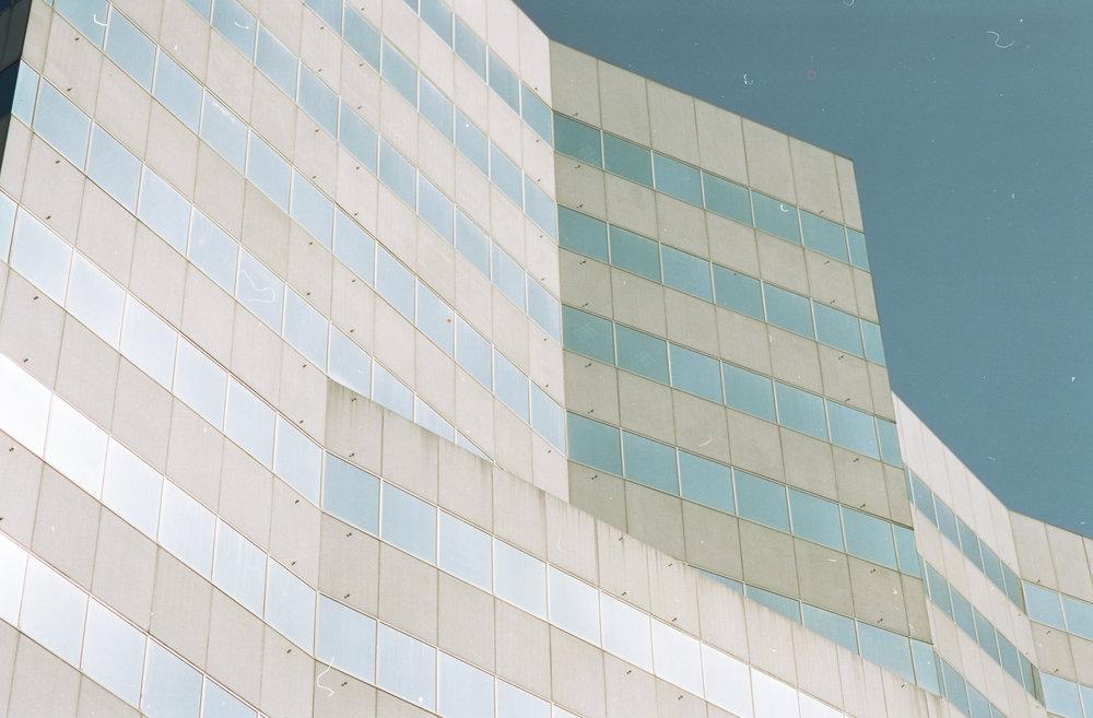 LA-CINESTILL28.jpg