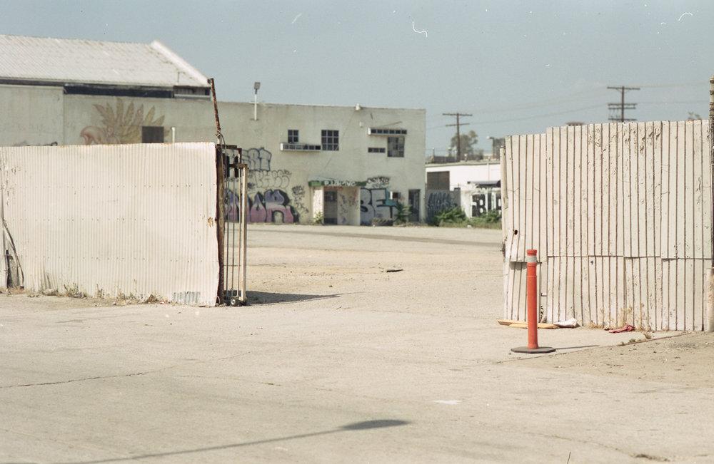 LA-CINESTILL29.jpg