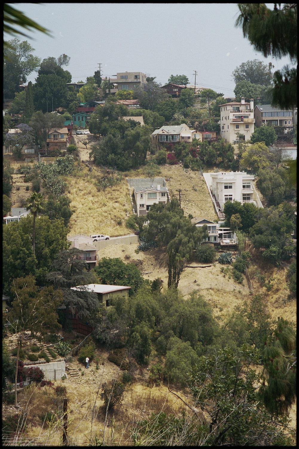 LA-PORTRA28.jpg
