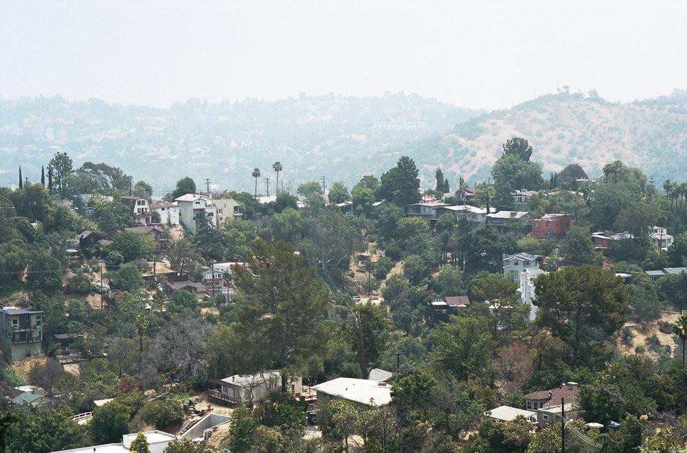 LA-PORTRA29.jpg