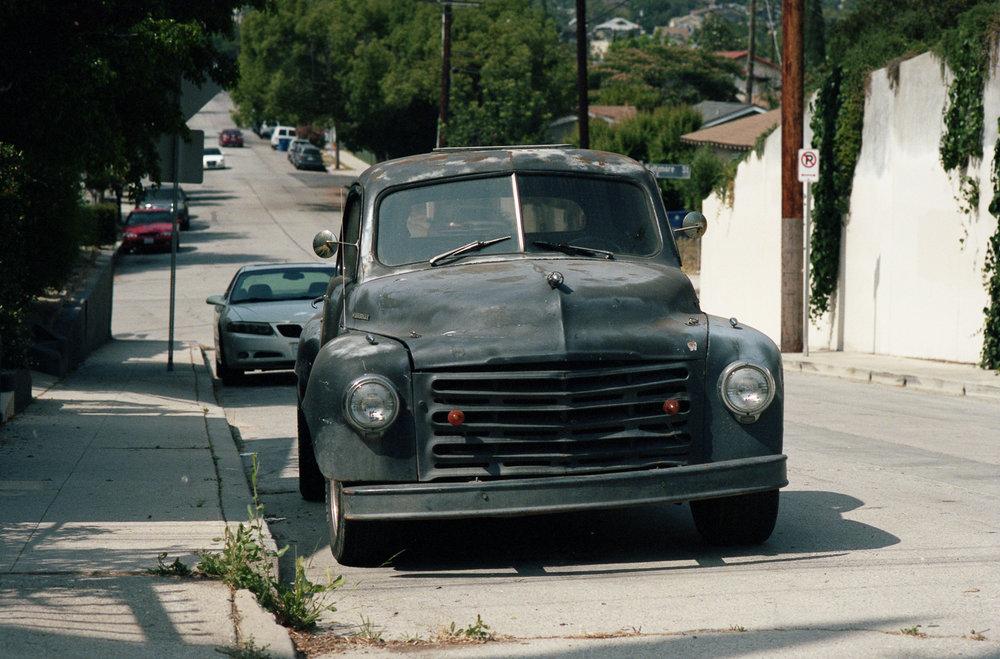 LA-PORTRA30.jpg