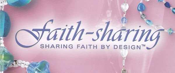 Postcard Faith-Sharing Words.jpg