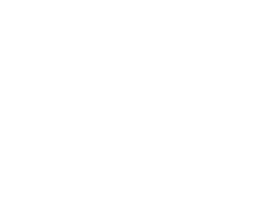Faith-Sharing, Inc.