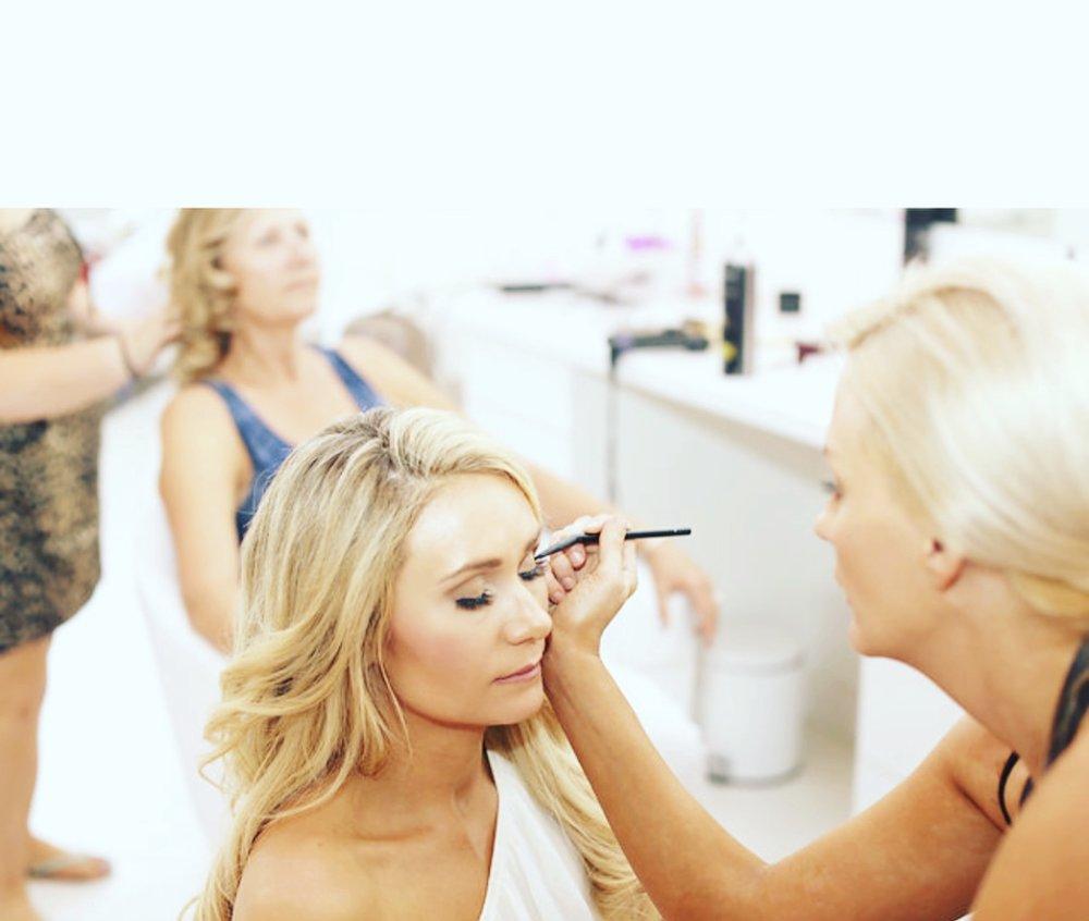 HTT Online Makeup Art.jpg
