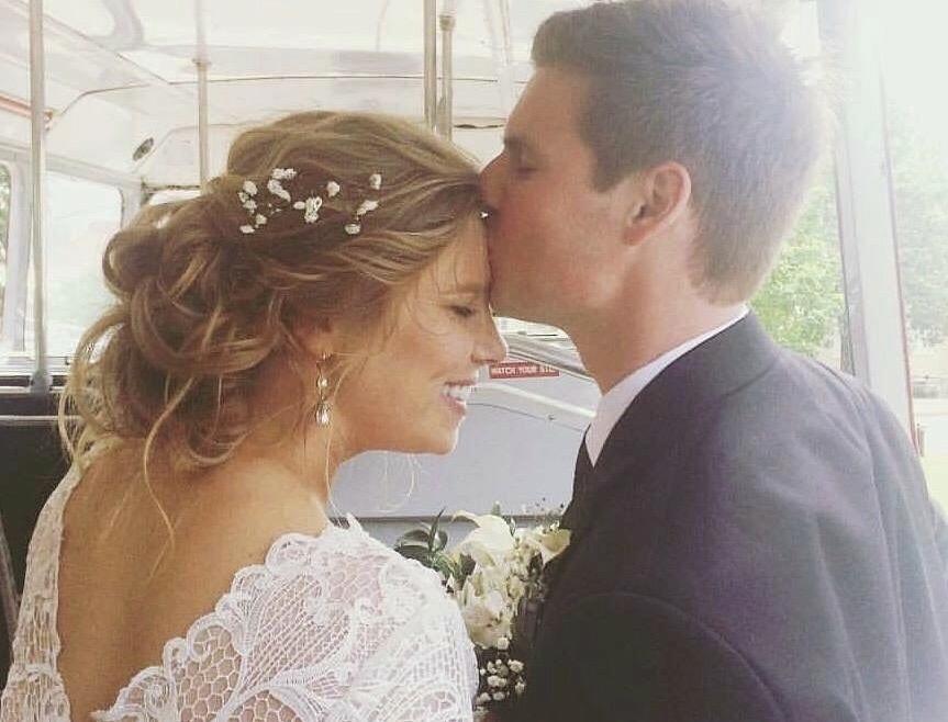 Kailey Wedding.jpg