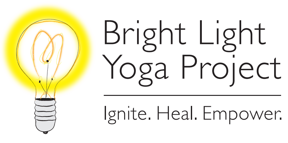 Bright Light Yoga Project
