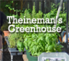TheinemansGreenhouse.png