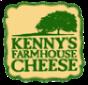 KennysCheese.png