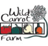 Wild Carrot Farm Logo_2013.png