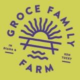 gff_logo_1.jpg