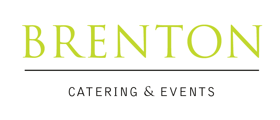 Brenton Catering & Events