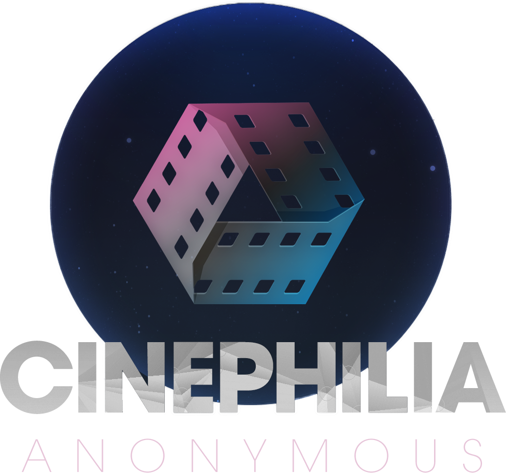 Cinephilia Anonymous
