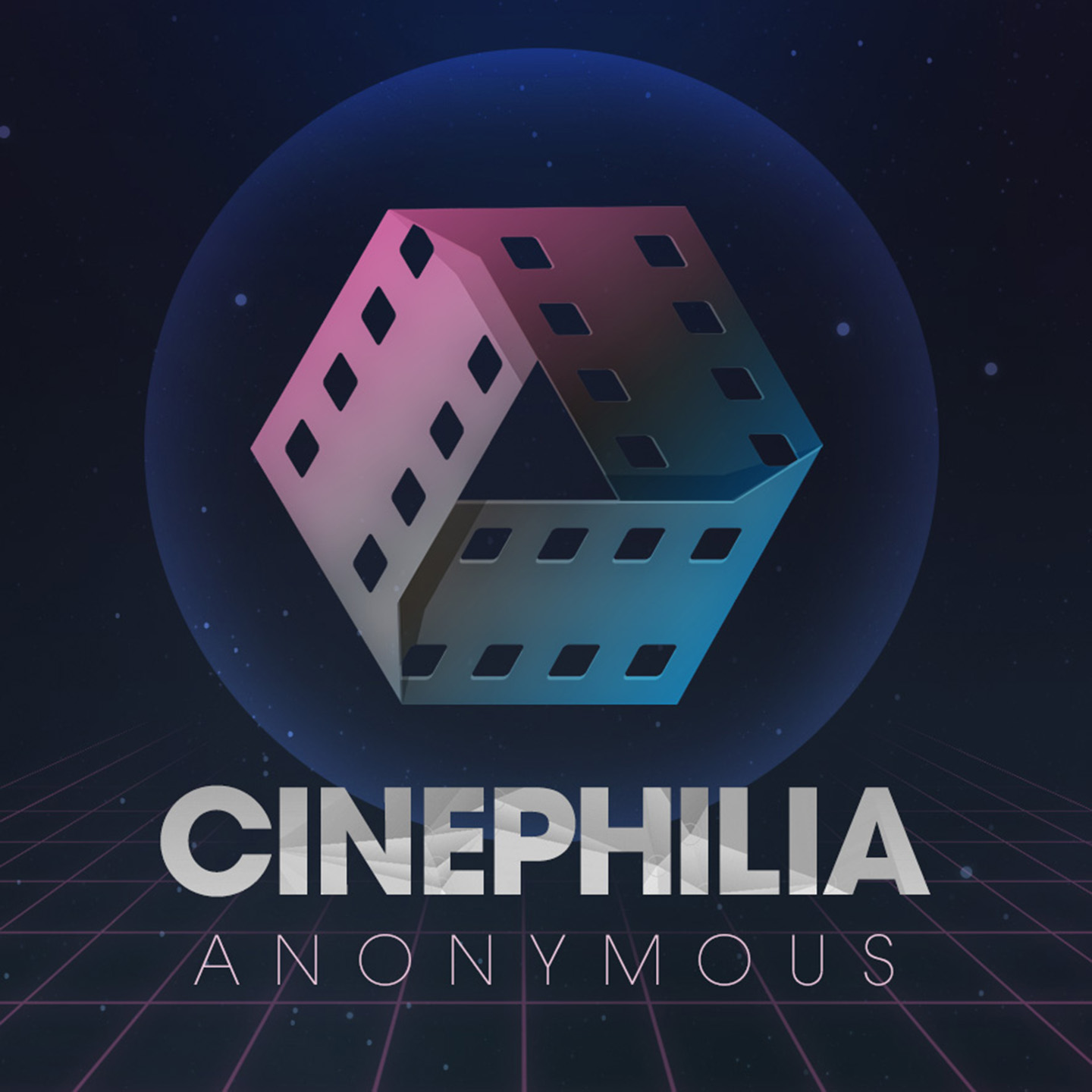Listen - Cinephilia Anonymous
