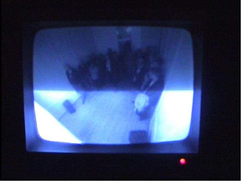 9-karaoke.jpg