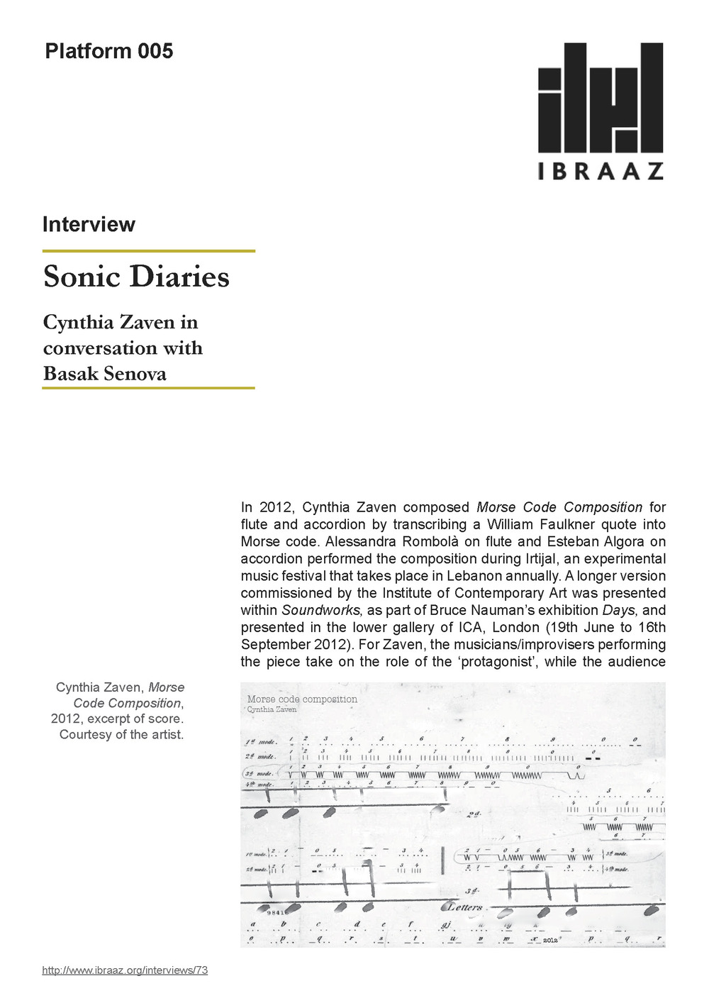 sonic-diaries_Page_1.jpg