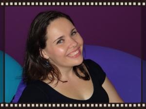Marina Teixeira Trindade -Idealizadora E-mail: marina.trindade@apore.biz Linkedin:br.linkedin.com/pub/marina-trindade/7/117/185/