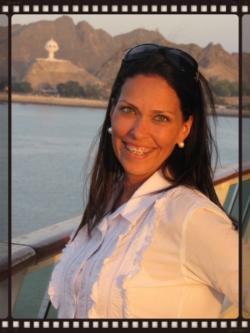 Fernanda Santos Deligenti - Relacionamentos E-mail:fernanda.deligenti@apore.biz Linkedin:br.linkedin.com/pub/fernanda-santos-deligenti/18/284/625