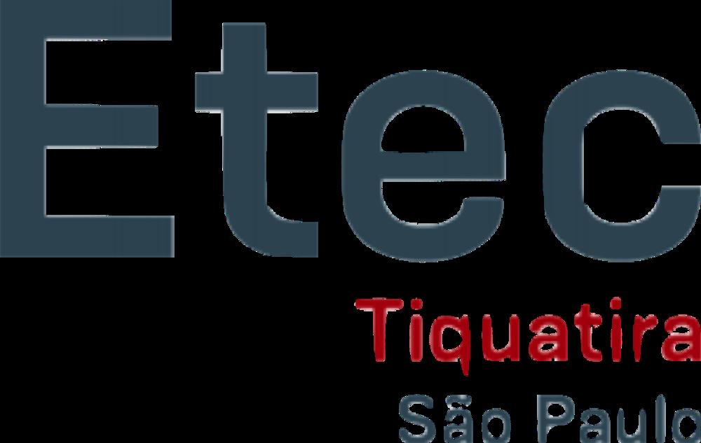 logo_etec tiquatira.png
