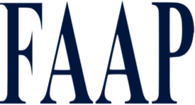 logo_alexandre.png